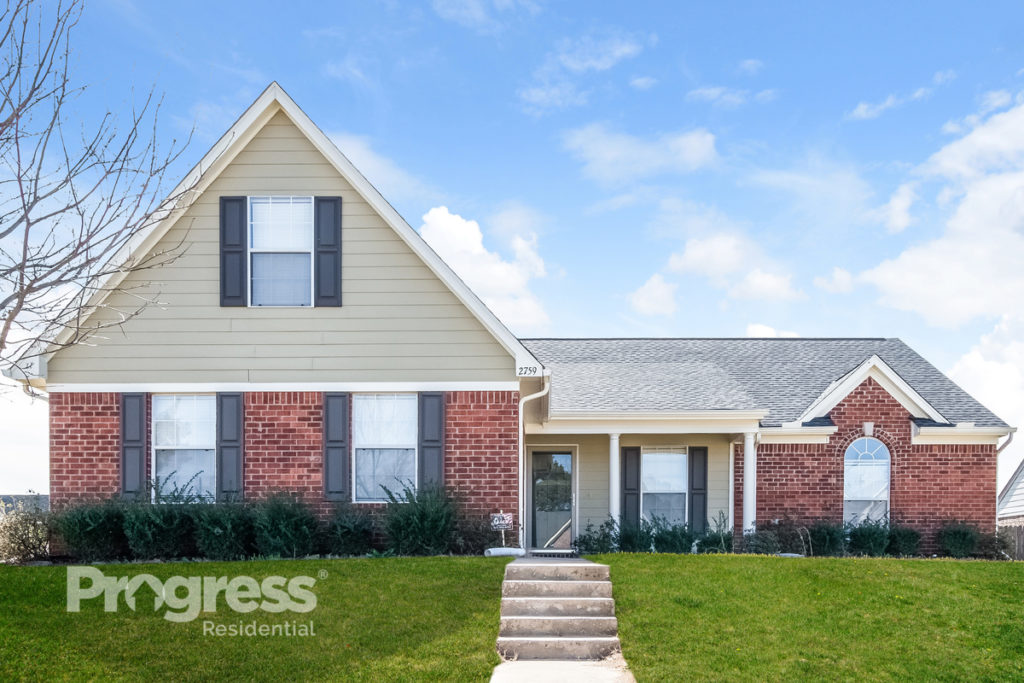 Apartments In Texarkana Based On Income